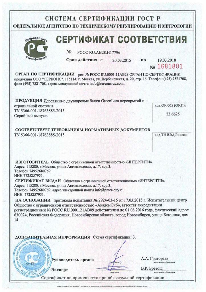 Платья сертификация салатная продукция сертификация